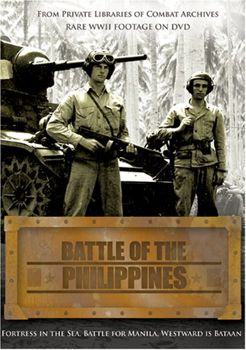 Battle of the Philippines
