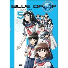 Blue Drop-Tenshitachi No Gikyoku-5
