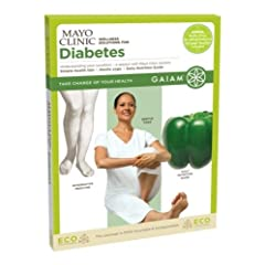 Mayo Clinic Wellness Solutions for Type 2 Diabetes