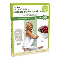 Mayo Clinic Wellness Solutions for Ibs
