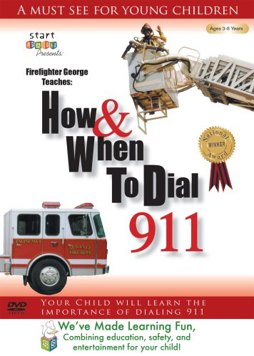 How & When to Dial 911