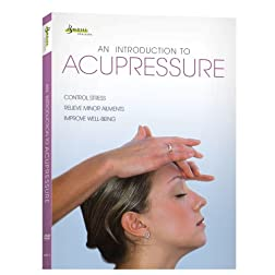 An Introduction to Acupressure