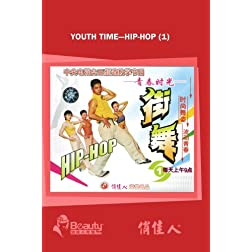 Youth Time---Hip-hop (1)