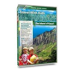 Travel With Kids - Hawaii: Kauai