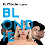 album art to Platinum Blondie