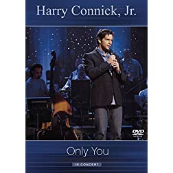Only You Concert: Live from Quebec City