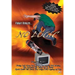 No Logic - Skateboarding DVD