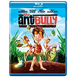 Ant Bully [Blu-ray]