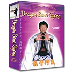 Qigong Dragon Bone