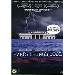 Everything's Cool