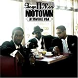 album art to Motown: Hitsville USA