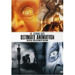 F8 Eternal Gaze: Ultimate Animation