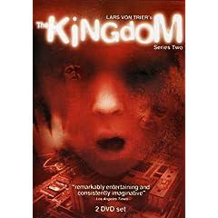 The Kingdom - Series Two