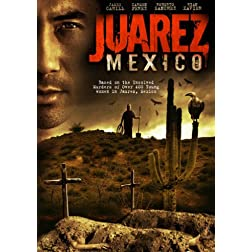 Juarez Mexico