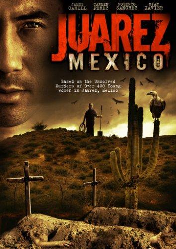 Juarez Mexico