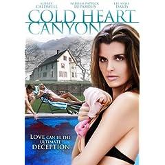 Cold Heart Canyon