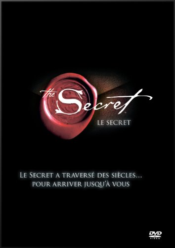 The Secret-Extended Edition French