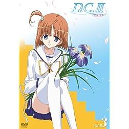 Vol. 3-D.C.2