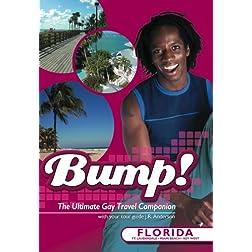 Bump! Florida