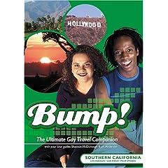 Bump! Southern California