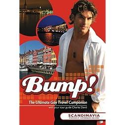 Bump! Scandinavia