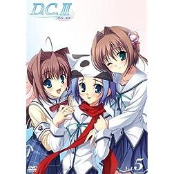 Vol. 5-D.C.2