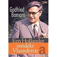 Een Hollander Ontdekt Vlaanderen