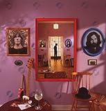 album art by Pink Floyd