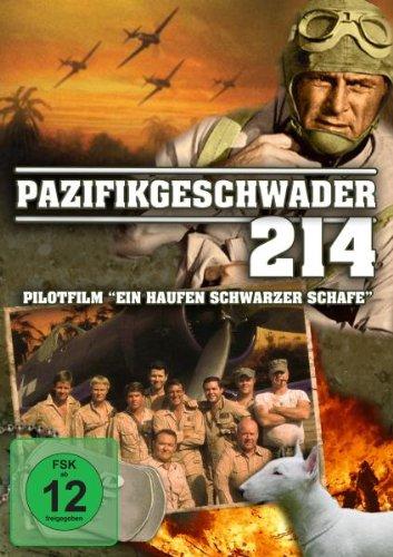 Vol. 1-Pazifikgeschwader 214