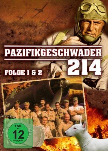 Vol. 2-Pazifikgeschwader 214