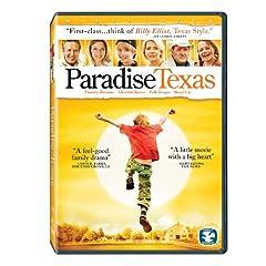 Paradise, Texas