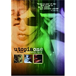 Utopia One