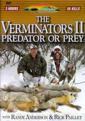 Verminators 2
