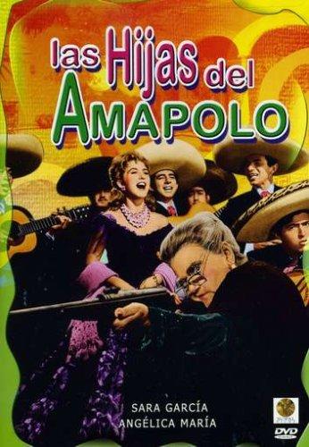 Las Hijas Del Amapolo