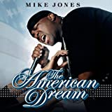 album art to The American Dream