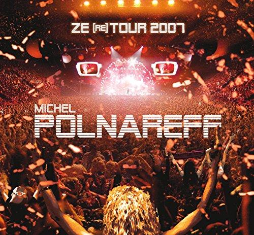 Ze (Re) Tour 2007 Digi