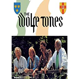 Wolfe Tones 25 of Their Most Suc