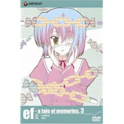 Ef-a Tale of Memories.3