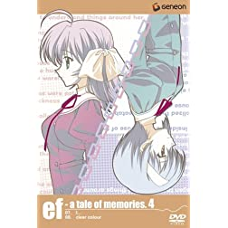 Ef-a Tale of Memories 4
