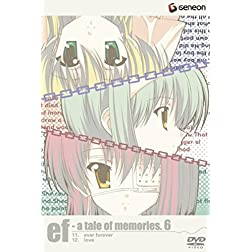 Ef-a Tale of Memories.6