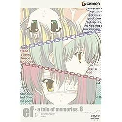 Ef-a Tale of Memories.6