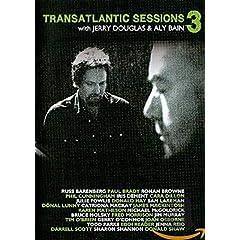 Transatlantic Sessions 3
