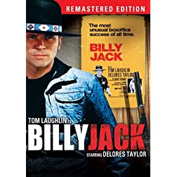 Billy Jack