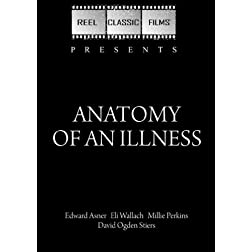 Anatomy of an Illness (1984)