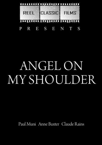 Angel on My Shoulder (1946)