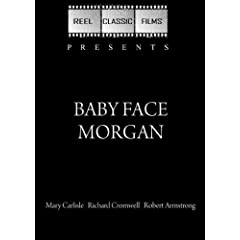 Baby Face Morgan (1942)