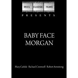 Baby Face Morgan (1942)