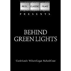 Behind Green Lights (1946)