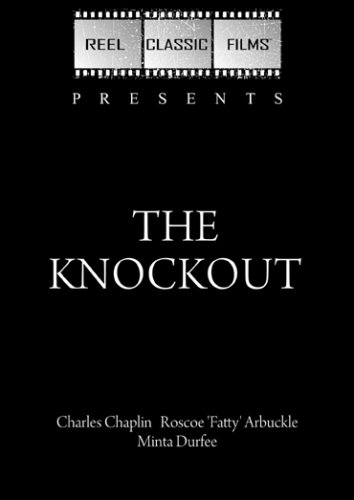 The Knockout (1914)