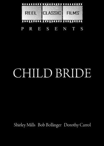 Child Bride (1938)